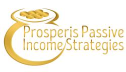 Prosperis Passive Income Strategies