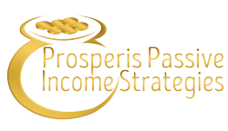 Prosperis Passive Income Strategies
